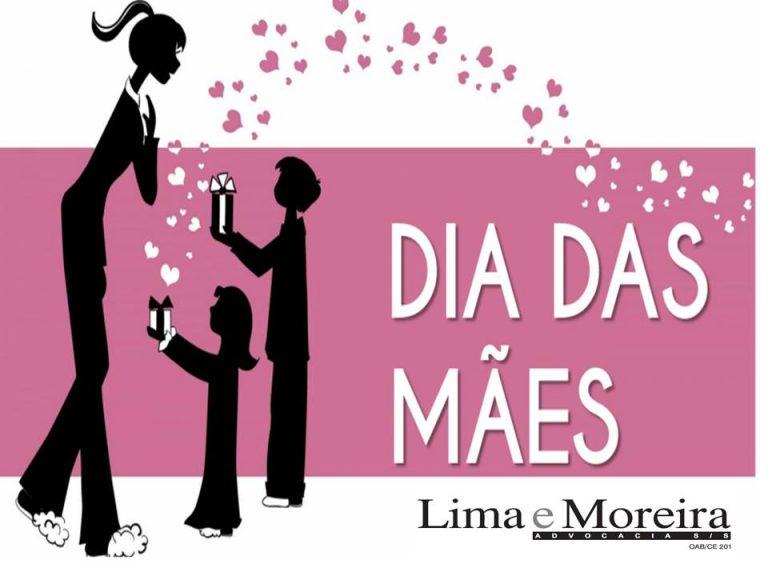 Dia-das-Mães_LMA_2018-768x576