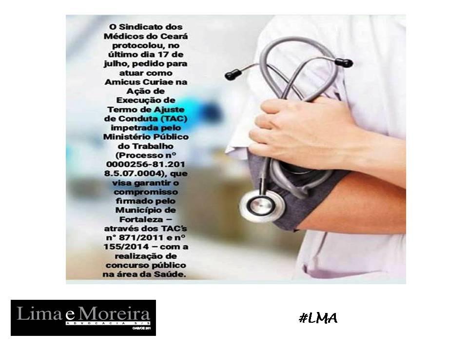SINCATO_MEDICOS