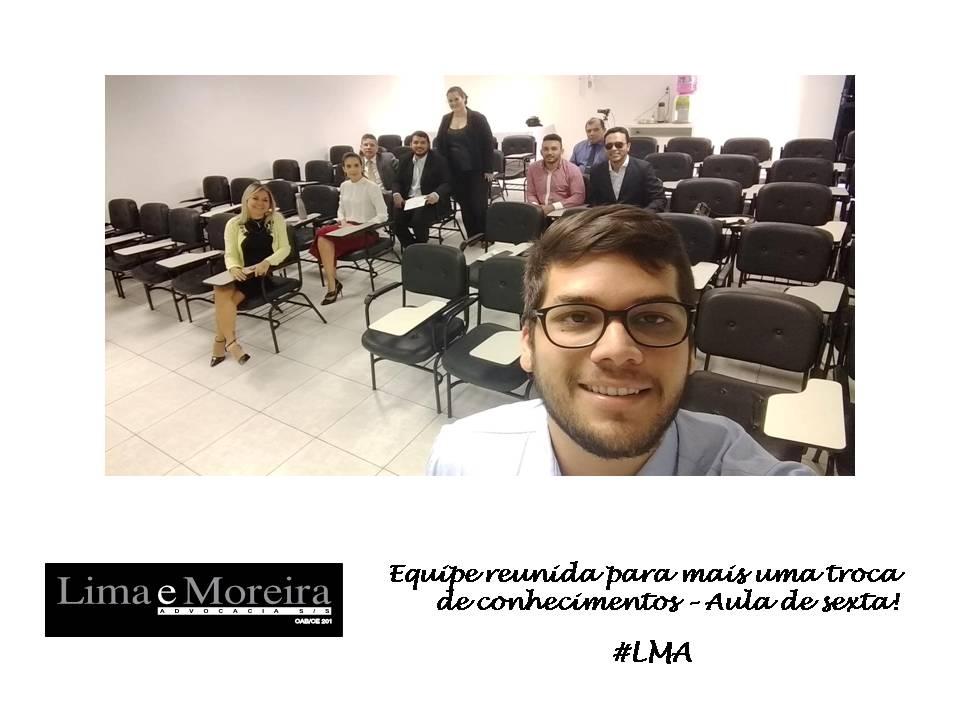 Aula_Catarina_17_08_18