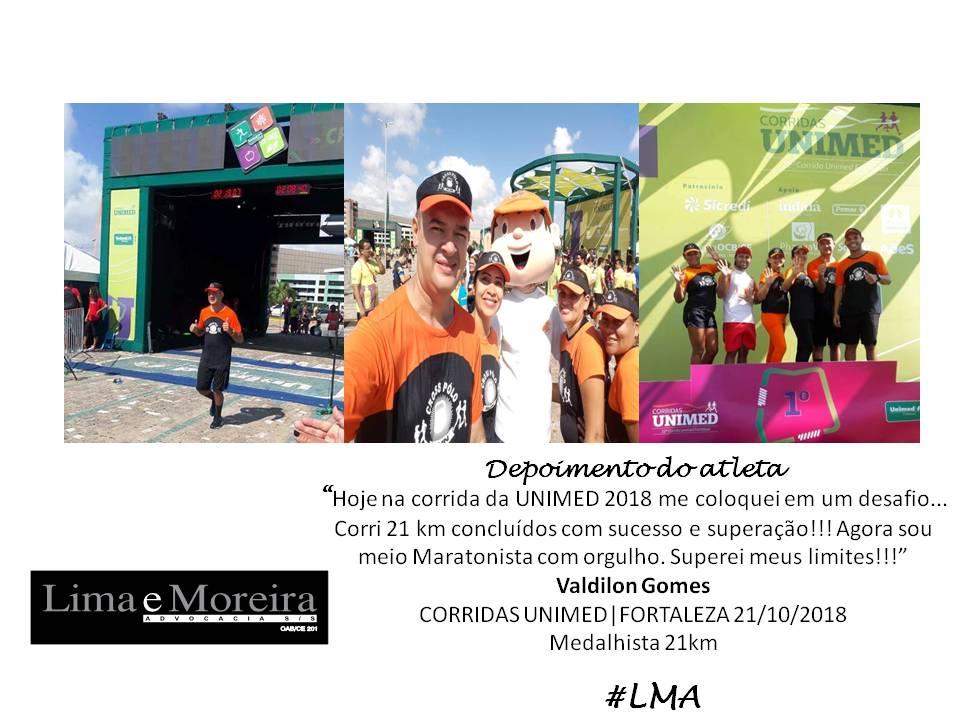corrida_21_10_18_unimed_valdilon