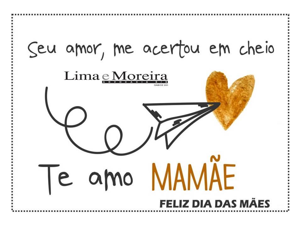 Dia das Mães2019