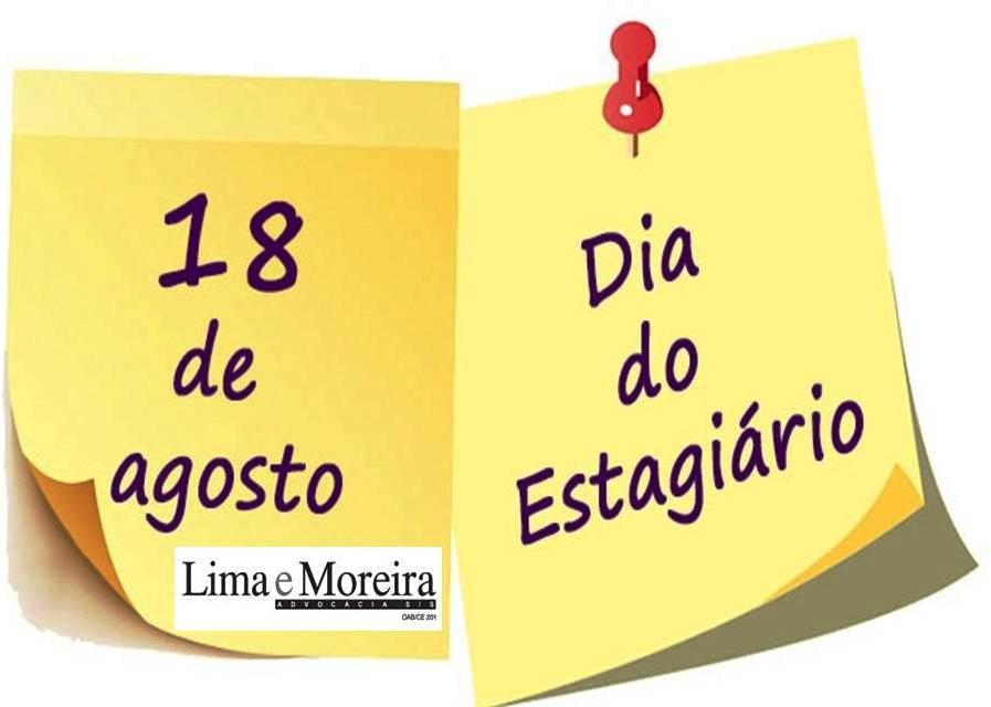 Dia do Estagiário_19