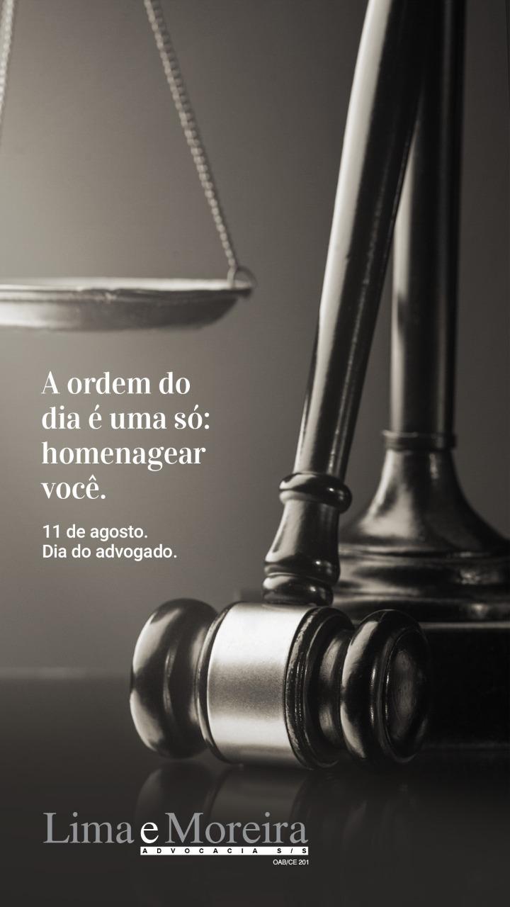 Dia_Do_Advogado_2019