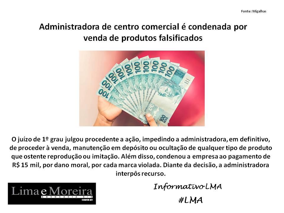 adm_condominio_14_08_19