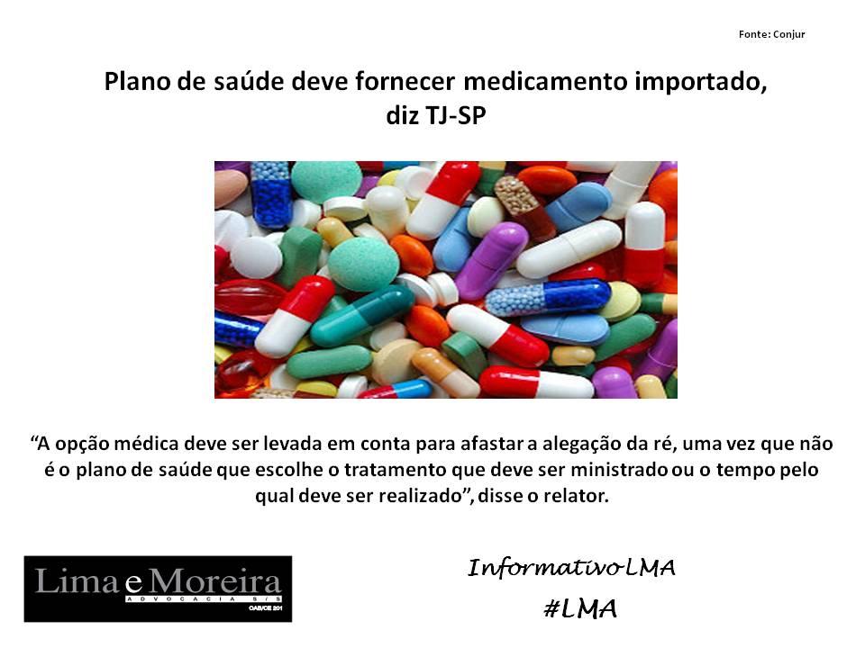 medicação_planodesaude