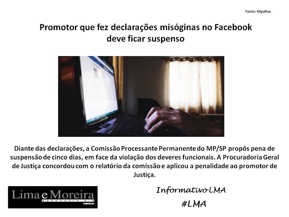 promotor_suspenso