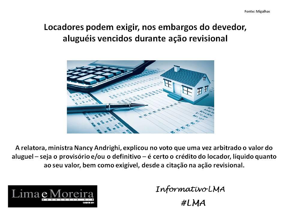 revisional_alugueis
