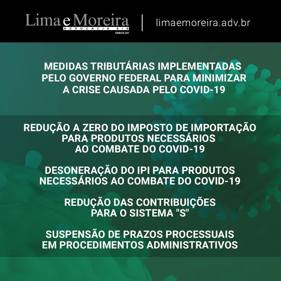 Medidas Triburária_post 2
