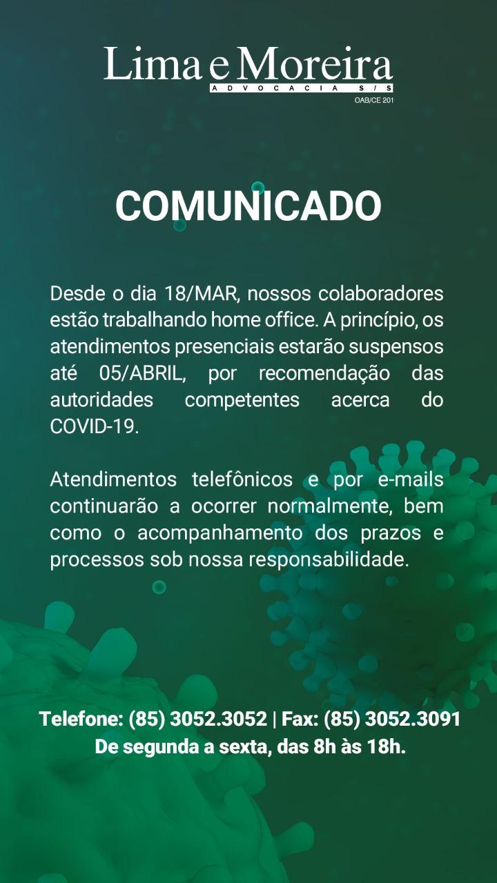 WhatsApp Image 2020-03-30 at05.04.2020